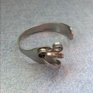 Jewelry - Fork Bracelet